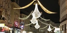 btc ingatlanügynökök london)